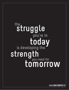 strength_motivational_quote