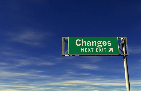 change-your-life (1)