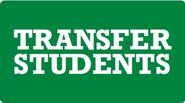 TransferStudents
