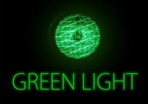 traffic-lights-1013506_960_720